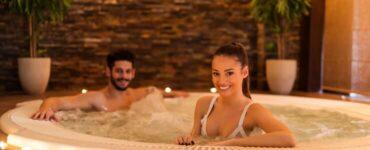 bathtub to jacuzzi